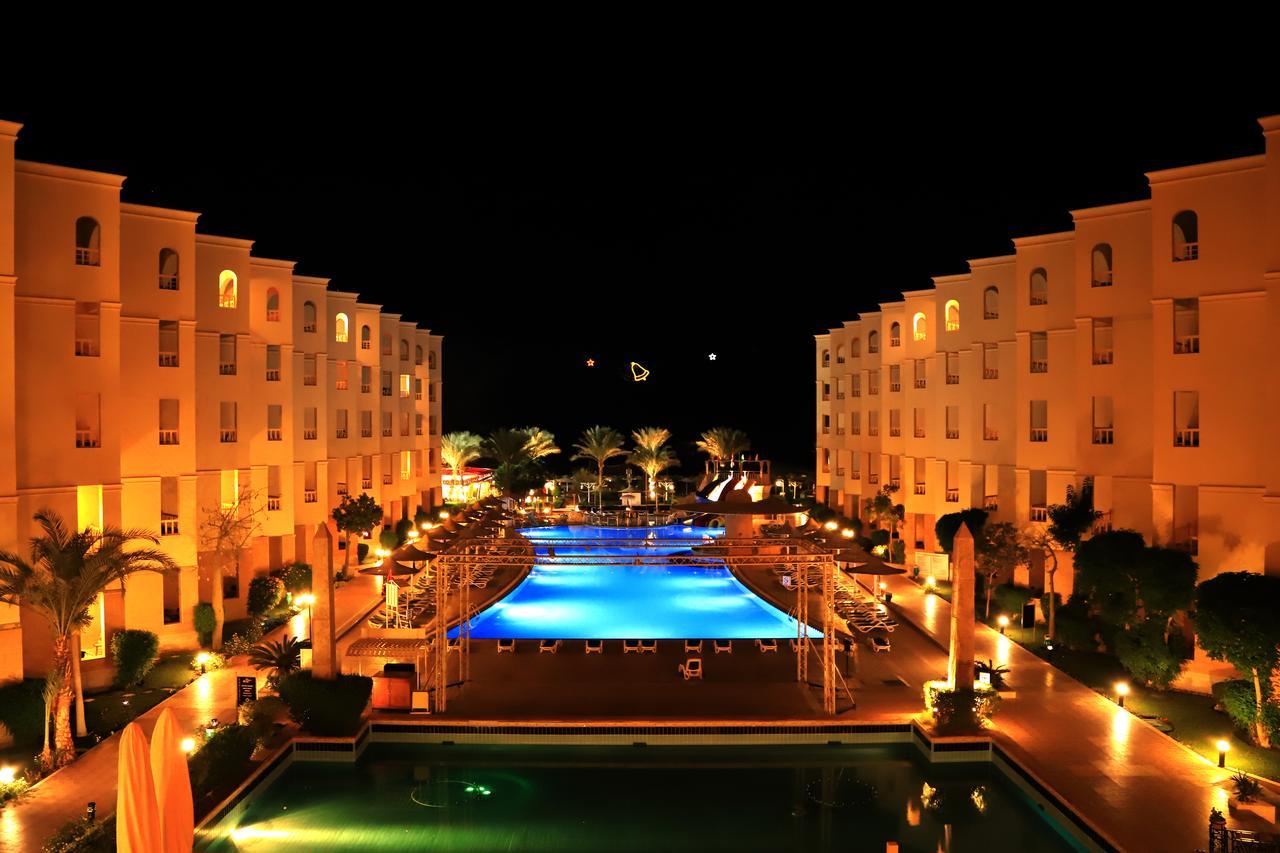 Foto Hotel AMC ROYAL HOTEL & SPA