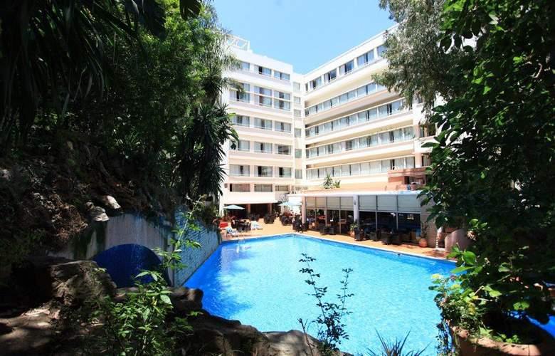 Foto Hotel ATLAS RIF & SPA