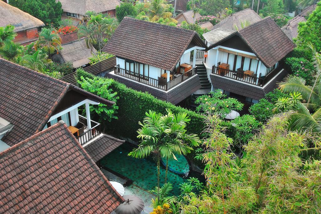 Foto Hotel KAJANE MUA PRIVATE VILLA & MANSION (VILLA TOYA CON PISCINA)