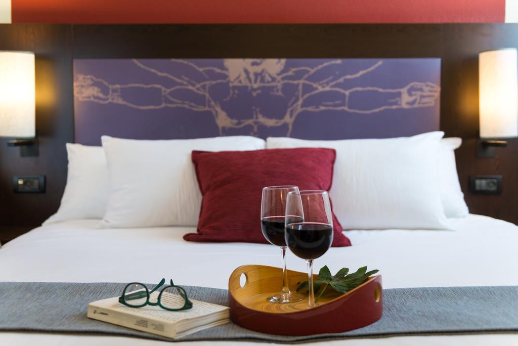 Foto Hotel LEONARDO BEACH