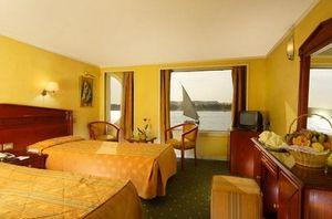 Foto Hotel MS BEAU RIVAGE I
