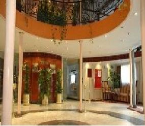 Foto Hotel MS RENAISSANCE