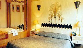 Foto Hotel MS SONESTA NILE