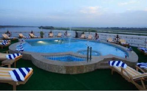 Foto Hotel MS TUYA