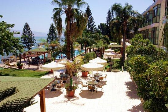 Foto Hotel RON BEACH HOTEL