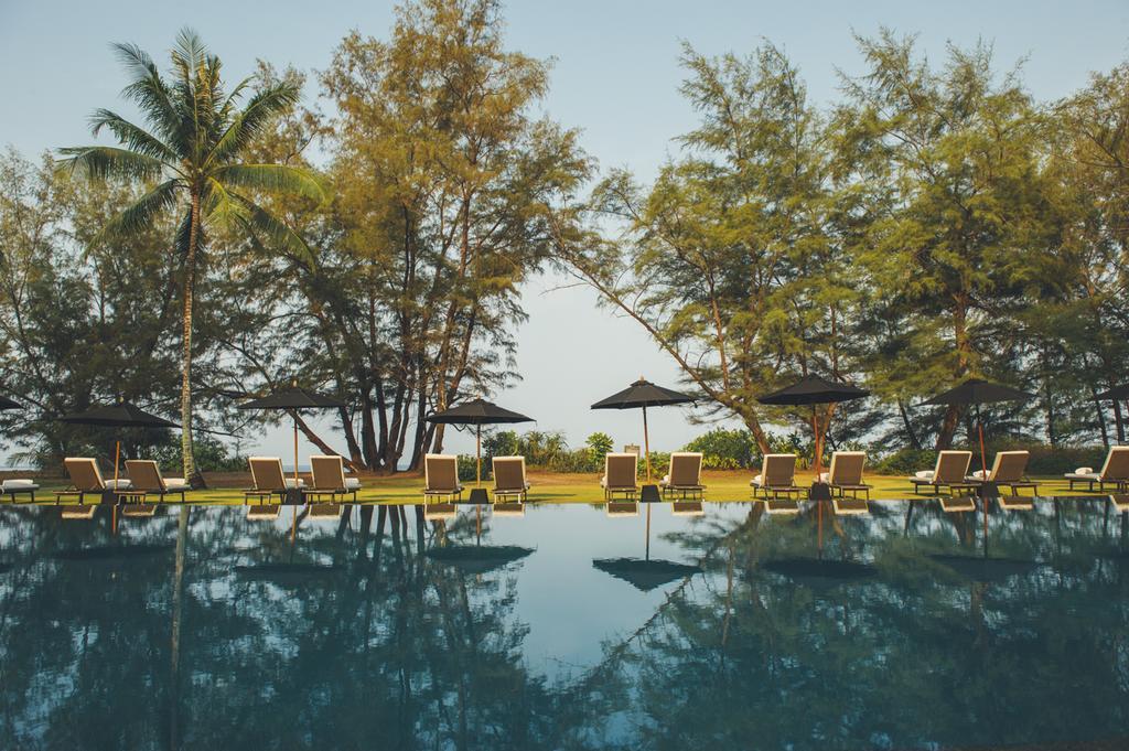 Reserva oferta de viaje o vacaciones en Hotel SALA PHUKET RESORT
