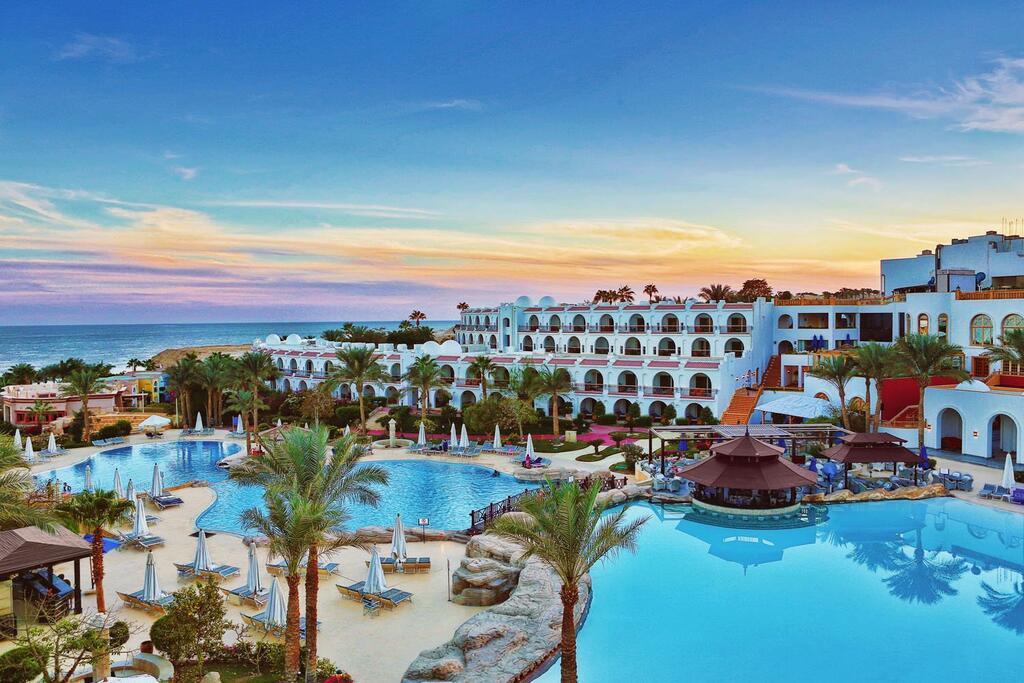 Foto Hotel SAVOY SHARM EL SHEIK