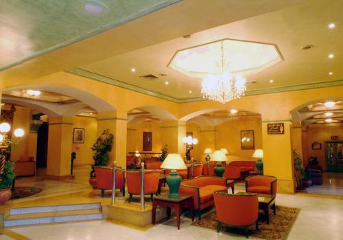 Foto Hotel SOFIA