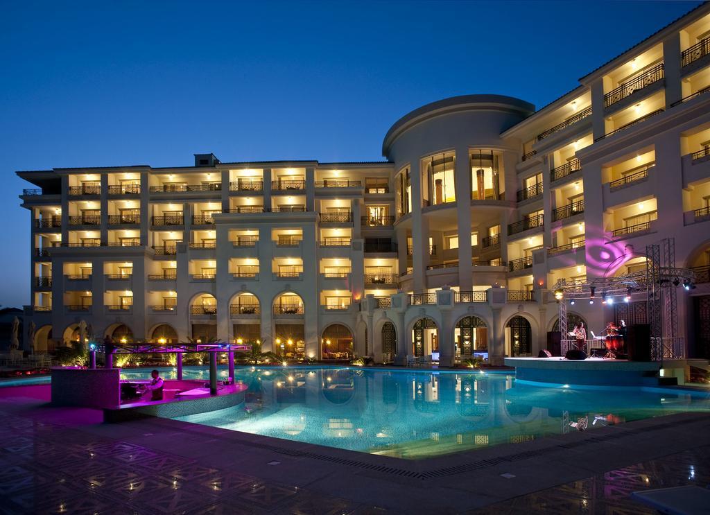 Foto Hotel STELLA DI MARE BEACH HOTEL & SPA SHARM EL SHEIK