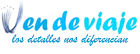 Vendeviaje.com
